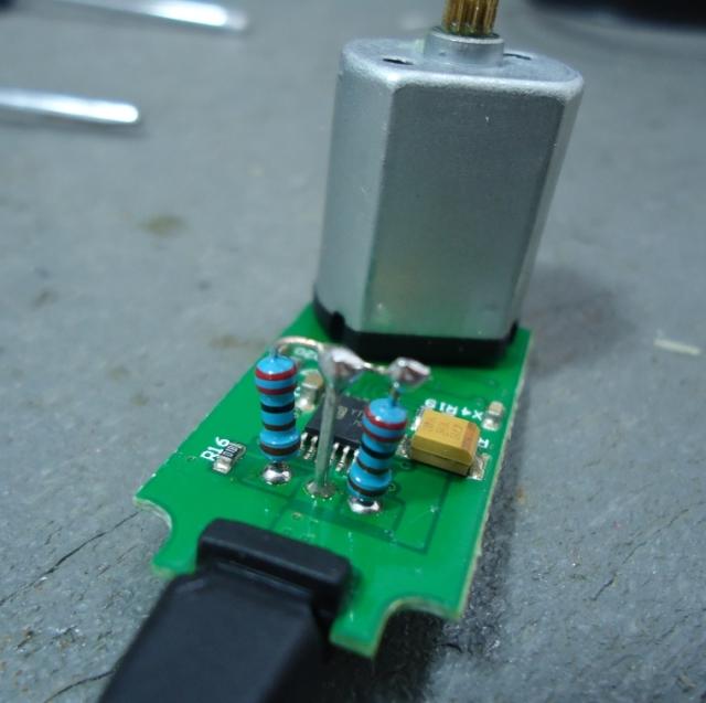 conversao_servo_resistores